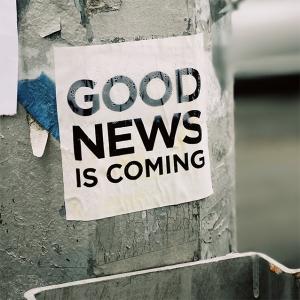 momen news und aktuelles