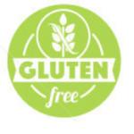 gluten frei momen food