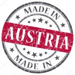 made in austria momen food