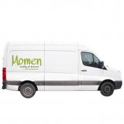 momen food liefer service