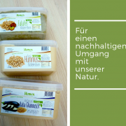 momen food plastikmüll reduzieren