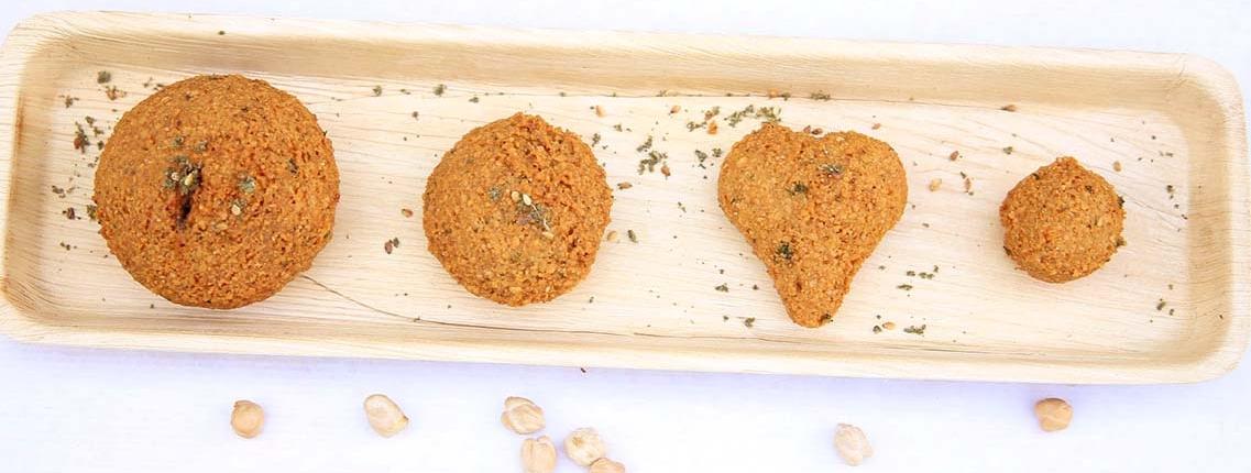 falafel groessen momen food