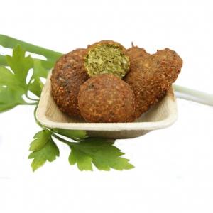 falafel kräuter momen food