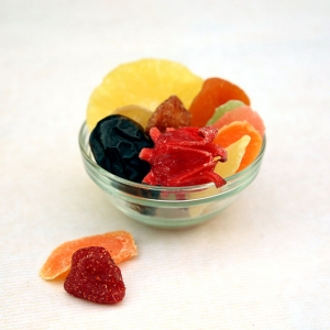gesunde snacks trockenfrüchte selektion momen food