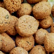 falafel selber machen falafel rezept original vegan und gluten frei von momen food